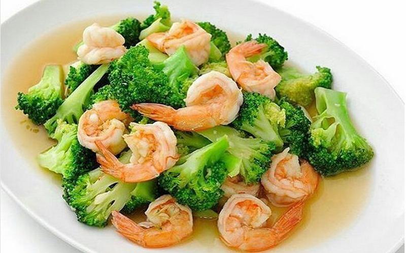 https: img.okezone.com content 2020 07 27 298 2252593 resep-masakan-cah-udang-brokoli-ngolahnya-enggak-sampai-10-menit-DkxzdffMkO.jpg