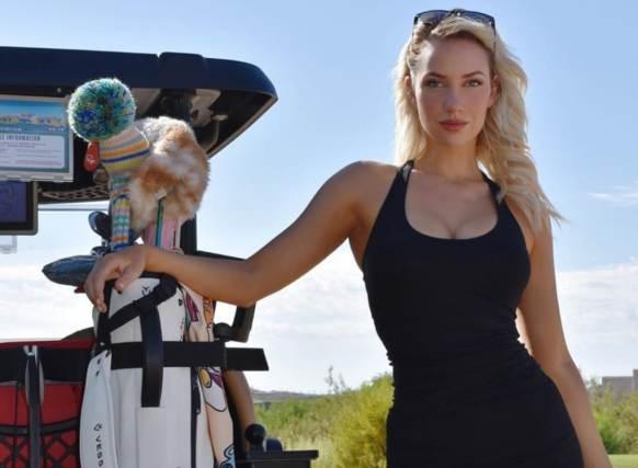 https: img.okezone.com content 2020 07 27 43 2252710 intip-cantiknya-paige-spiranac-saat-lakukan-tutorial-bermain-golf-udRxaWSzxk.jpg
