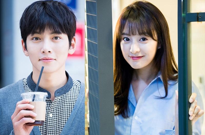 https: img.okezone.com content 2020 07 27 598 2252870 kabar-bahagia-ji-chang-wook-dan-kim-ji-won-siap-bersanding-di-drama-baru-uww7Uqxrgf.jpg