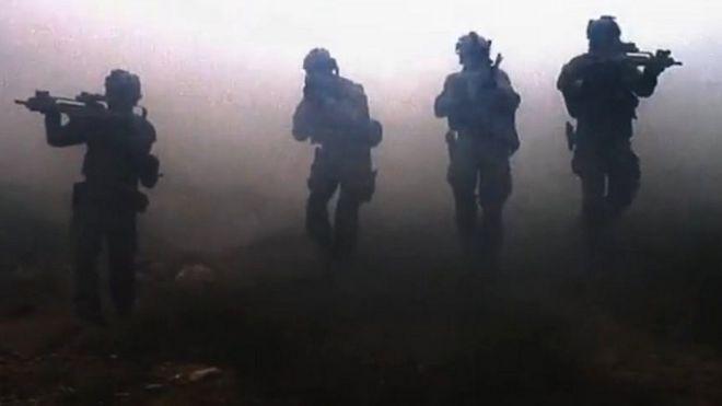 https: img.okezone.com content 2020 07 27 614 2252853 kisah-tentara-muslim-jerman-berjuang-untuk-negaranya-tapi-malah-didiskriminasi-oeuOyYDXVv.jpg