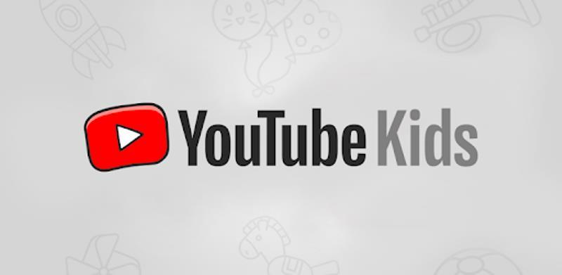 https: img.okezone.com content 2020 07 28 16 2253271 youtube-kids-hadirkan-100-lebih-film-di-tengah-pandemi-covid-19-Qt4SBN0qXB.jpg