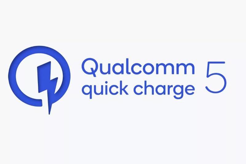 https: img.okezone.com content 2020 07 28 16 2253467 teknologi-quick-charge-5-pengisian-daya-50-dalam-waktu-5-menit-qudZuiBu5i.jpg