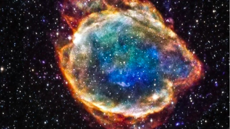 https: img.okezone.com content 2020 07 28 16 2253478 astronom-temukan-kilatan-cahaya-saat-fenomena-supernova-Uo5yD4fPYp.jpg