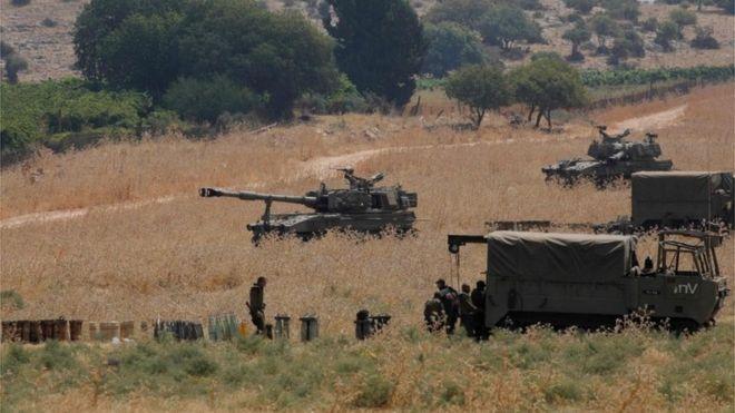 https: img.okezone.com content 2020 07 28 18 2253195 israel-tembaki-penyusup-di-perbatasan-lebanon-hizbullah-klaim-tak-terlibat-pYX8jiGXL2.jpg