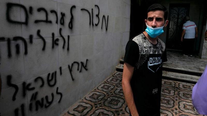https: img.okezone.com content 2020 07 28 18 2253445 masjid-palestina-di-tepi-barat-dibakar-dalam-kejahatan-rasisme-gZ8rkVjQKM.jpg