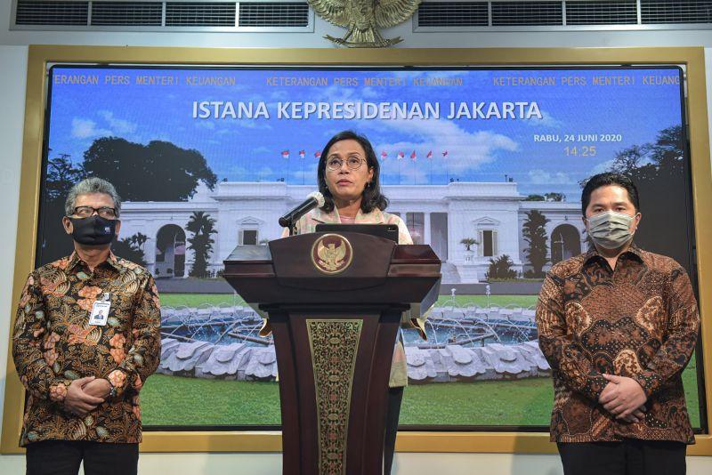 https: img.okezone.com content 2020 07 28 20 2253491 bu-sri-mulyani-indonesia-bisa-selamat-dari-jurang-resesi-kxJxnCwlzn.jpg