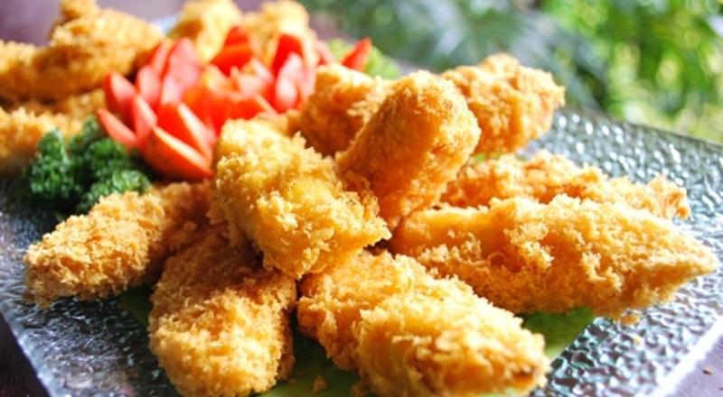 https: img.okezone.com content 2020 07 28 298 2253273 resep-pisang-goreng-kremes-seenak-di-kafe-uOp74GcrGM.jpg