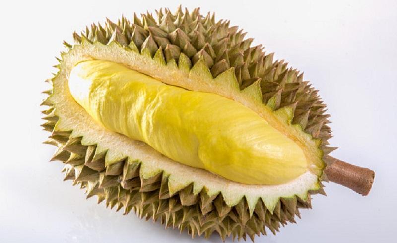 https: img.okezone.com content 2020 07 28 298 2253527 4-manfaat-konsumsi-durian-bagi-kesehatan-tubuh-salah-satunya-sumber-energi-XH6ej7jTPT.jpg