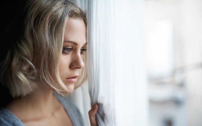 https: img.okezone.com content 2020 07 28 298 2253544 5-makanan-sehat-untuk-mengatasi-depresi-apa-saja-DVRWRYerNK.jpg