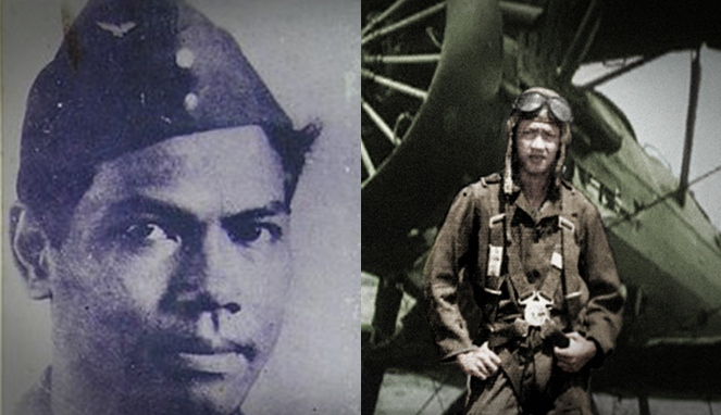 https: img.okezone.com content 2020 07 28 337 2253082 peristiwa-28-juli-meninggalnya-pahlawan-indonesia-abdul-rahman-saleh-NMK5XP5YSE.jpg