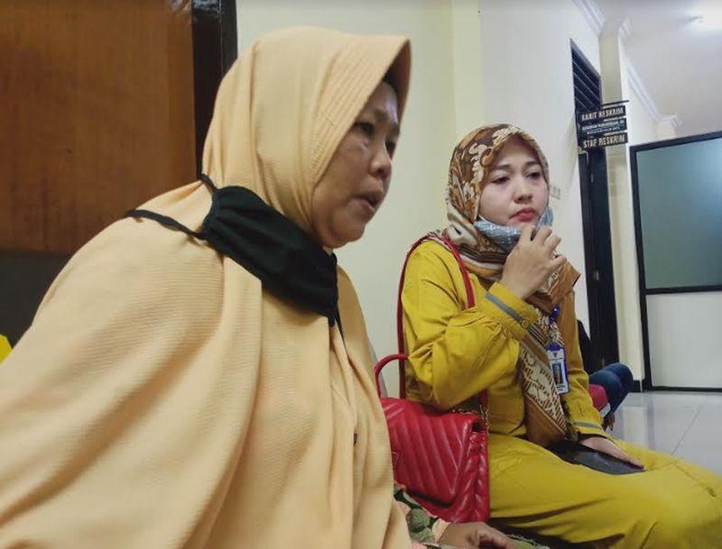 https: img.okezone.com content 2020 07 28 338 2253211 kasus-perundungan-siswi-di-bekasi-berujung-damai-2VmKCvO4cL.jpg