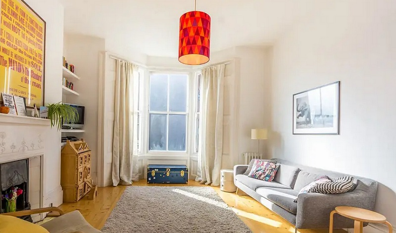 https: img.okezone.com content 2020 07 28 470 2253443 desain-apartemen-mungil-terlihat-jadi-luas-begini-caranya-CFZqBBp5kP.jpg