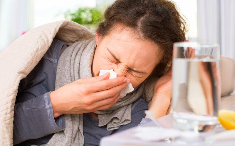 https: img.okezone.com content 2020 07 28 481 2253352 hari-hepatitis-sedunia-kenali-6-gejala-hepatitis-yang-sering-tak-disadari-YkXaOhv23R.jpg