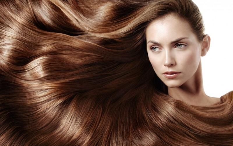 https: img.okezone.com content 2020 07 28 611 2253611 4-cara-mengatasi-rambut-rontok-nomor-3-konsumsi-makanan-untuk-pertumbuhan-rambut-ODgBbxLqbf.jpg