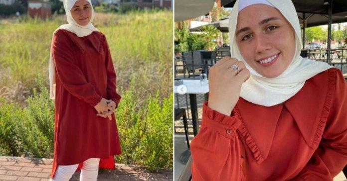 https: img.okezone.com content 2020 07 28 614 2253469 masuk-islam-atlet-perempuan-terkenal-hapus-foto-sebelum-berhijab-di-instagram-7AwdSzO2M7.jpg