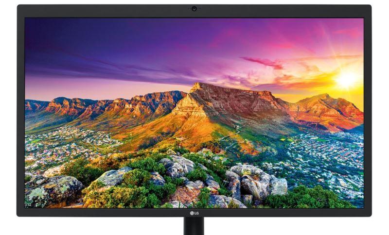 https: img.okezone.com content 2020 07 29 16 2254128 apple-siapkan-monitor-baru-dengan-resolusi-5k-o4oZUEIHxM.jpg