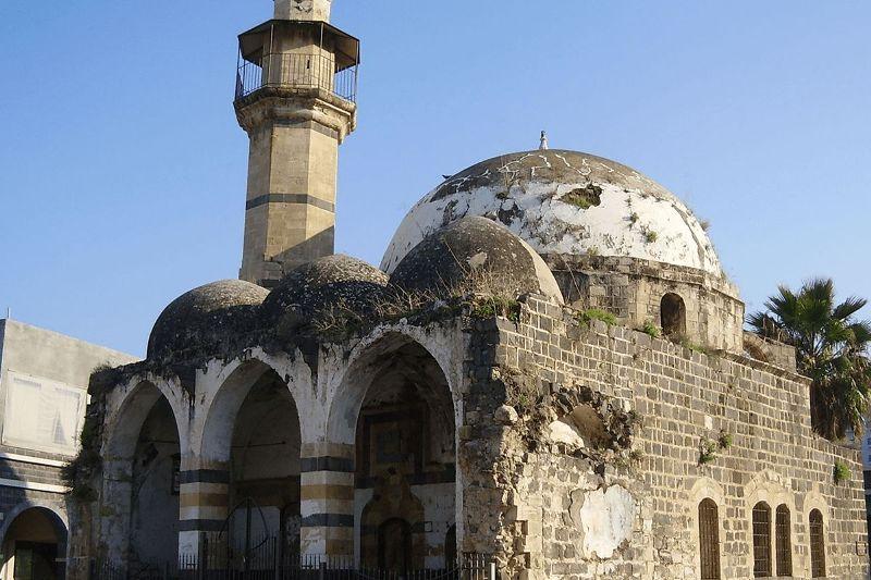 https: img.okezone.com content 2020 07 29 18 2253787 israel-ubah-puluhan-masjid-palestina-jadi-bar-sinagoga-hancurkan-yang-lainnya-Cj6uOuXTPz.jpg