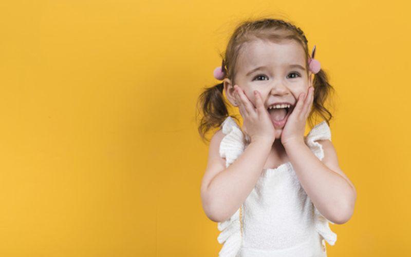 https: img.okezone.com content 2020 07 29 196 2254012 banyak-anak-ingin-jadi-youtuber-dan-selebgram-ini-triknya-ltoXS3ueKT.jpg