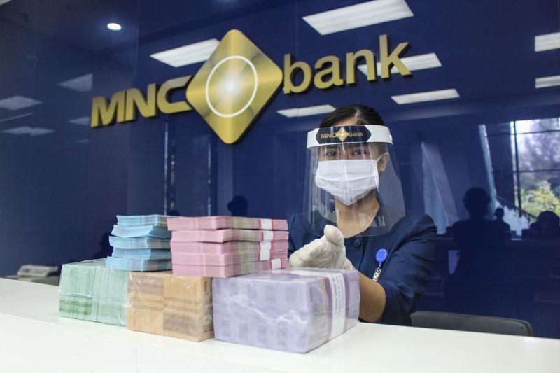 BABP MNC Bank Siap Dukung Pemulihan Perekonomian Nasional : Okezone Economy