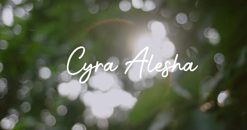 https: img.okezone.com content 2020 07 29 205 2254119 cyra-alesha-idol-junior-bagikan-pesan-semangat-lewat-single-ingatlah-pagi-OHVqAt4w3t.jpg