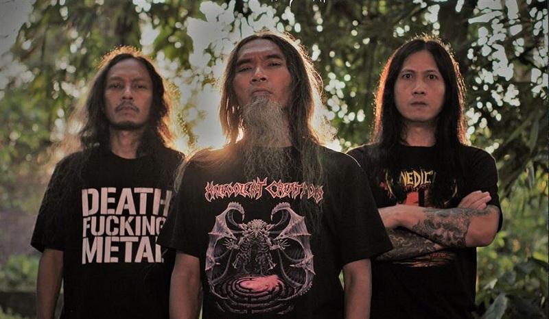https: img.okezone.com content 2020 07 29 205 2254225 band-metal-death-vomit-hadirkan-album-di-masa-pandemi-4muBIvPF6j.jpg