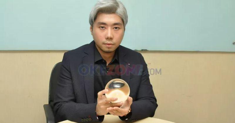 https: img.okezone.com content 2020 07 29 33 2254133 jelang-vonis-roy-kiyoshi-berharap-rehabilitasi-YcYDp7DWIu.jpg