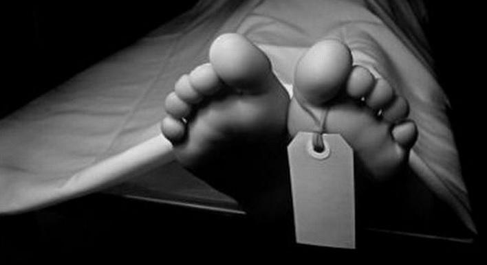 https: img.okezone.com content 2020 07 29 338 2253829 perempuan-misterius-tewas-terjatuh-dari-apartemen-di-ancol-MuFyYQj8VJ.jpg