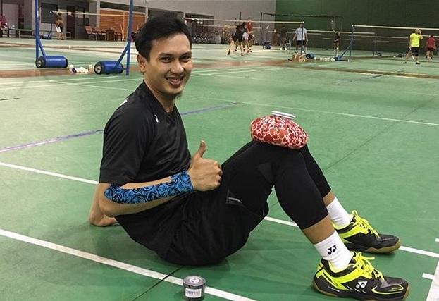 https: img.okezone.com content 2020 07 29 43 2253846 5-atlet-tanah-air-yang-pilih-berhijrah-nomor-1-ganda-putra-andalan-indonesia-vYFkDyv0TG.jpg
