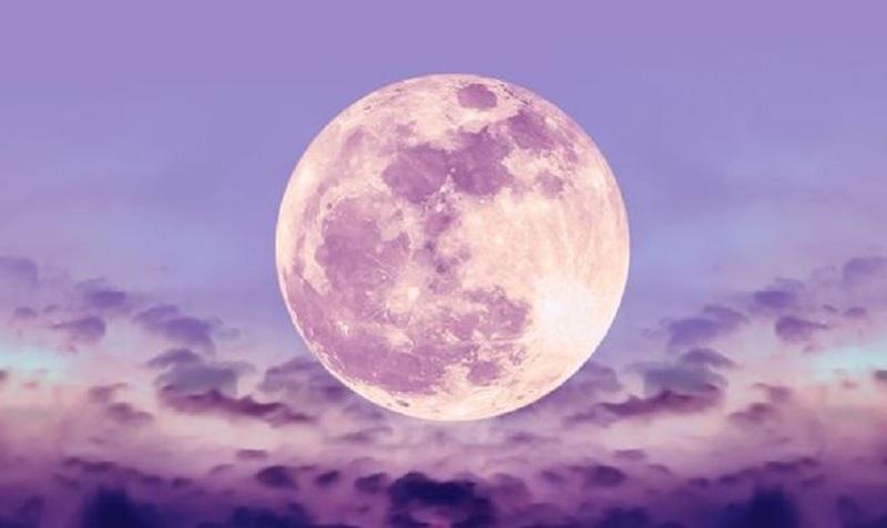 https: img.okezone.com content 2020 07 29 481 2253901 3-agustus-the-full-sturgeon-moon-zodiak-leo-waspadai-kesehatan-jantung-mZTqtIVy3J.jpg