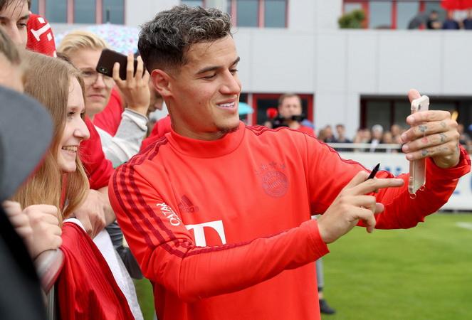 https: img.okezone.com content 2020 07 29 51 2253699 agen-coutinho-ingin-kembali-ke-liga-inggris-WFGMcNwaQV.jpg