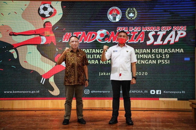 https: img.okezone.com content 2020 07 29 51 2253931 alasan-mochamad-iriawan-rangkap-jabatan-pegang-pssi-dan-jabat-manajer-timnas-indonesia-u-19-BBTNYqVTxX.jpg