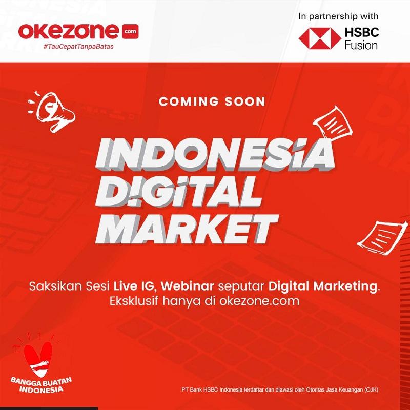 https: img.okezone.com content 2020 07 30 11 2254427 support-untuk-para-entrepreneur-melalui-indonesia-digital-market-KpCWn7bY5Q.jpg