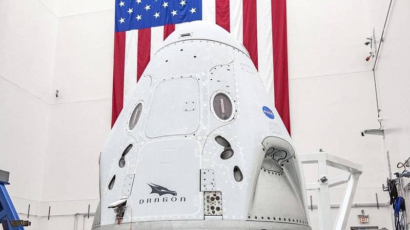 https: img.okezone.com content 2020 07 30 16 2254363 cuaca-buruk-nasa-tunda-dua-astronot-pulang-ke-bumi-FfVvGlzovq.jpg