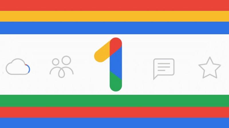 https: img.okezone.com content 2020 07 30 16 2254475 google-one-sediakan-15gb-gratis-untuk-pengguna-android-ios-oTHTtg9e0Q.jpg