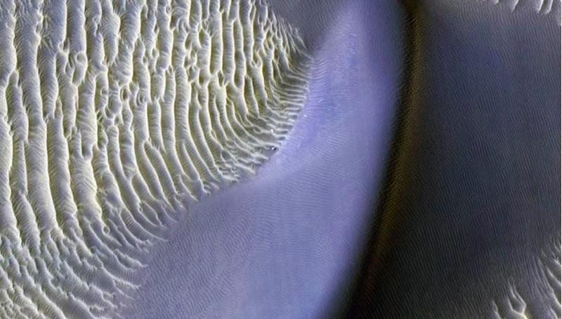 https: img.okezone.com content 2020 07 30 16 2254538 ilmuwan-amati-megaripples-gelombang-pasir-yang-bergerak-di-mars-o2jZ4noX5Q.jpg