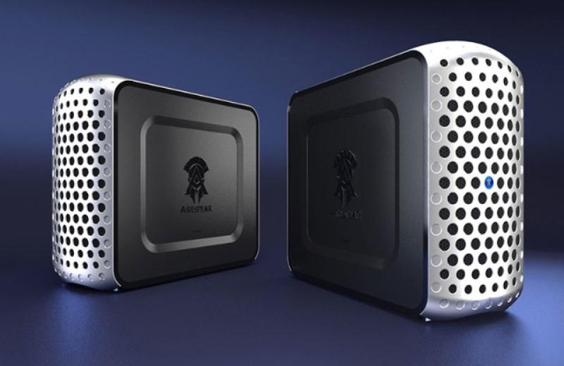 https: img.okezone.com content 2020 07 30 16 2254619 konami-terjun-ke-pasar-hardware-hadirkan-3-pc-gaming-aqyEwrEzUT.jpg