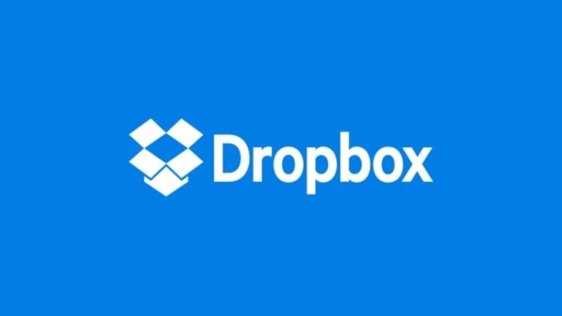 https: img.okezone.com content 2020 07 30 16 2254670 dropbox-hentikan-update-untuk-android-kitkat-dan-lollipop-XrZJRVaFu0.jpg