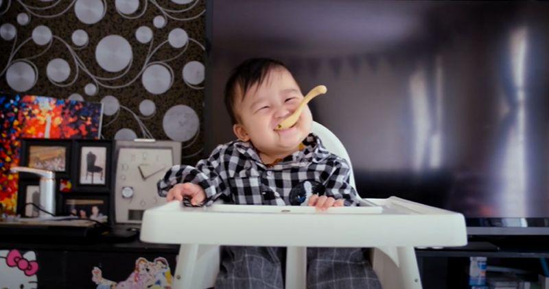 https: img.okezone.com content 2020 07 30 298 2254617 enak-dan-sehat-ini-resep-mpasi-ikan-rumput-laut-untuk-bayi-11-bulan-5qVGfSwuDA.jpg