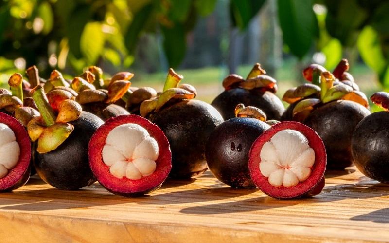 https: img.okezone.com content 2020 07 30 298 2254633 5-manfaat-buah-manggis-bagi-kesehatan-apa-saja-Eo0SCz9IFN.jpg