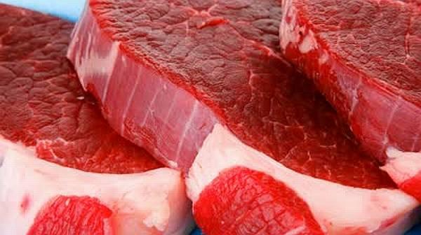 https: img.okezone.com content 2020 07 30 330 2254626 bagaimana-hukum-membagikan-daging-kurban-yang-sudah-dimasak-jQWIYKVL7J.jpg