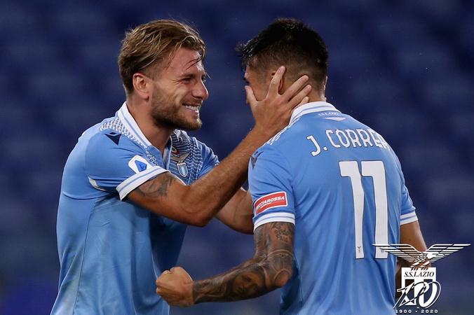 https: img.okezone.com content 2020 07 30 47 2254303 tinggalkan-cristiano-ronaldo-immobile-makin-dekat-dengan-rekor-gol-liga-italia-JpR02m6yvX.jpg