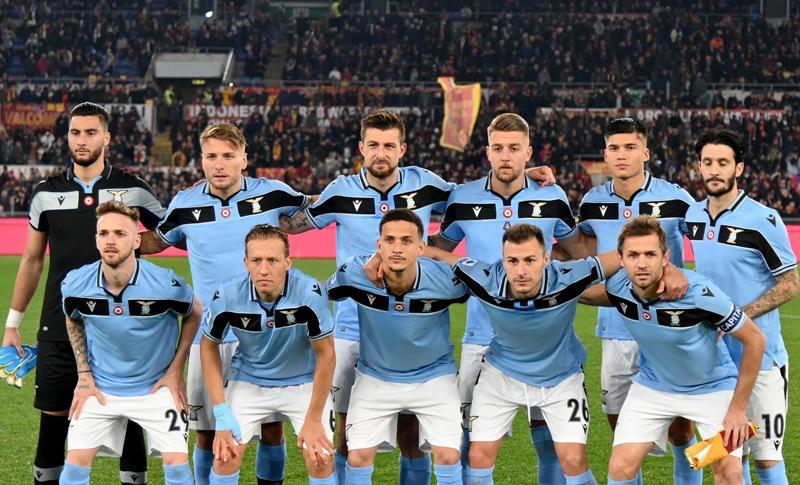 https: img.okezone.com content 2020 07 30 47 2254328 peringkat-4-liga-italia-2019-2020-belum-tentu-lolos-ke-liga-champions-lXiu7wTIcK.jpg