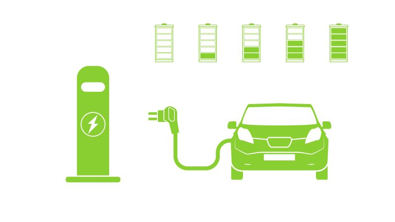 https: img.okezone.com content 2020 07 30 52 2254315 sederet-peluang-ri-untuk-pengembangan-baterai-kendaraan-listrik-QI62BKXV0U.jpg