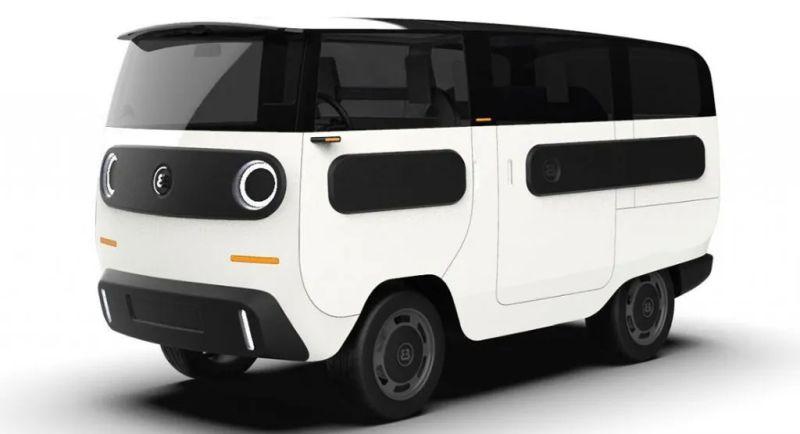 https: img.okezone.com content 2020 07 30 52 2254342 keren-mobil-listrik-ini-bisa-berubah-bentuk-dan-pindah-posisi-setir-AQlWoQ3xGz.jpg