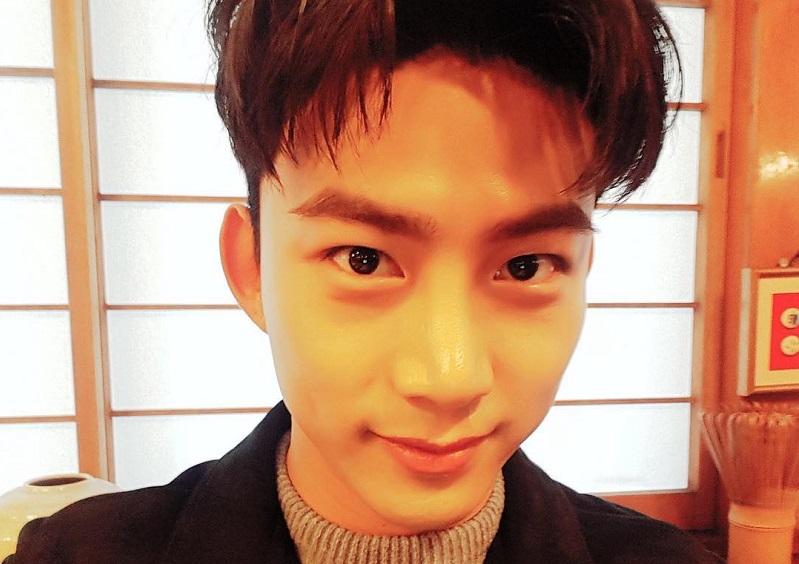 https: img.okezone.com content 2020 07 30 598 2254698 taecyeon-2pm-beradu-peran-dengan-song-joong-ki-di-drama-tvn-terbaru-zX0iygn4wt.jpg