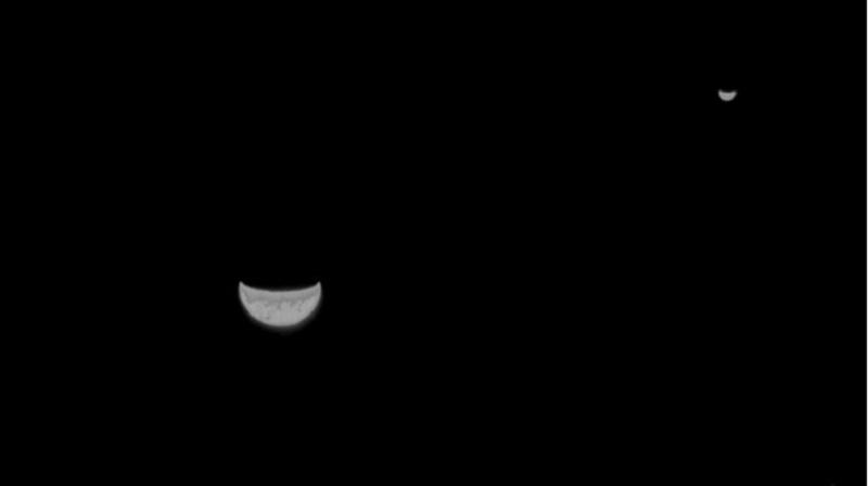 https: img.okezone.com content 2020 07 31 16 2255028 saingi-nasa-badan-antariksa-china-pamer-foto-bumi-dan-bulan-Jdy2TLBirV.jpg