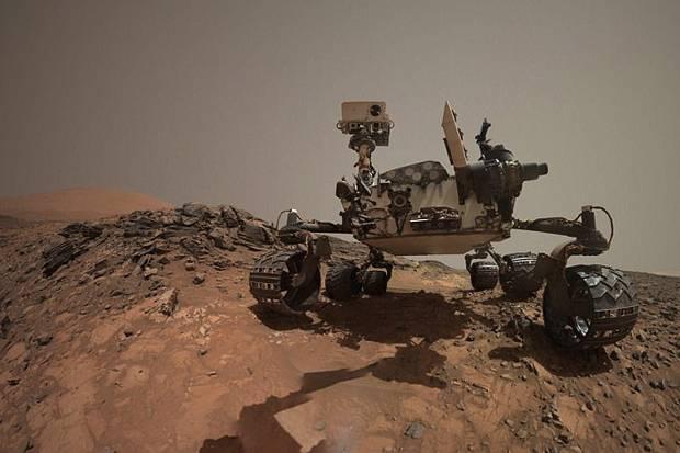https: img.okezone.com content 2020 07 31 16 2255040 nasa-gunakan-plutonium-untuk-rover-mars-perseverance-8sSKnE283I.jpg