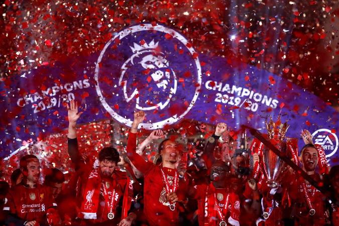 https: img.okezone.com content 2020 07 31 45 2255042 5-klub-dengan-koleksi-poin-terbanyak-di-era-premier-league-tak-ada-nama-man-city-ZAOfiOKuTQ.jpg