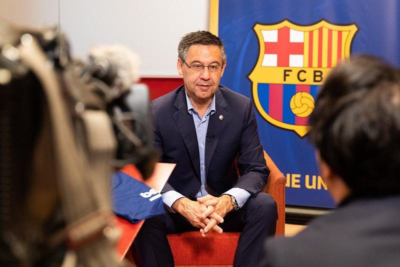 https: img.okezone.com content 2020 07 31 46 2254851 presiden-barcelona-dalam-ancaman-kudeta-RtiVRAYNjN.jfif