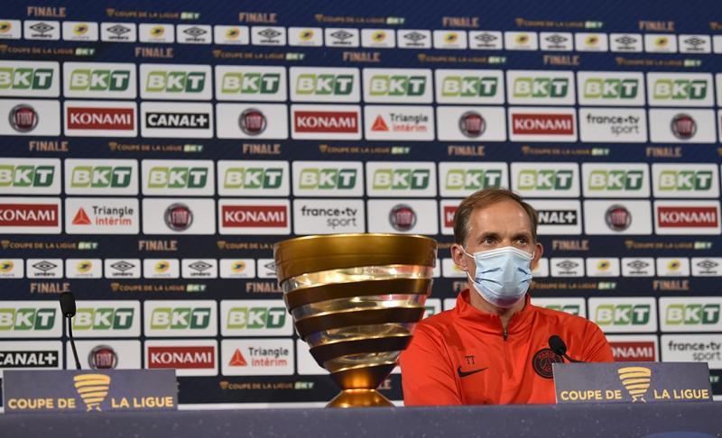 https: img.okezone.com content 2020 07 31 51 2254961 tuchel-sebut-laga-psg-vs-lyon-setara-liga-champions-IbjrT6mAH3.jpg